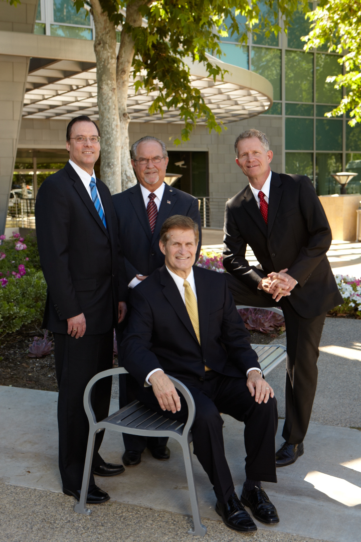 Santa Clarita Accountants